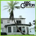 【中古】ERIC CLAPTON エリック・クラプトン / 461OCEAN BOULEVARD 〔CD〕