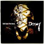 ����š�DOOM �ɥ����ࡡ����STILL CAN'T THE DEAD ��CD��