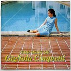 ����š�GIGLIOLA CINQUETTI ���ꥪ�顦���󥯥��åƥ�������THE BEST OF GIGLIOLA CINQUETTI ��CD��