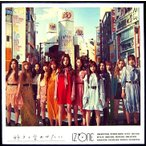 [ used ]IZ*ONE I z one | liking .... want (TYPE B) (CD)