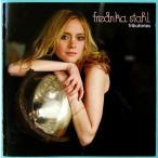 【中古】 FREDRIKA STAHL フレドリカ・スタール / TRIBUTARIES〔CD〕