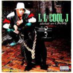 L . L . COOL J L . L . クールJ  / PANTHER