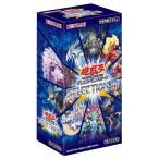 遊戯王OCG デュエルモンスターズ SELECTION 10 BOX
