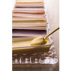カスターニャ フルーツチーズケーキ 6個セット (6種類×1個)