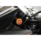 アグラス チルトアップノブ ブラック Z1000 10 321-482-001BK ブラック
