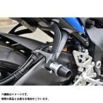 AGRAS タンデムスライダー ジュラコンカラー:ブラック