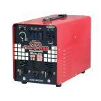 日動工業(ニチドウコウギョウ) DIGITAL-270A デジタルインバーター溶接機