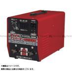 日動工業(ニチドウコウギョウ) DIGITAL-300A デジタルインバーター溶接機