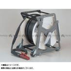 【無料雑誌付き】ハタヤ EDR-3038 溶接ケーブルリール(WCT・30M) HATAYA
