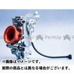KEIHIN FCRキャブレター ホリゾンタルタイプ(スタータ付 35mm) SR400 SR500