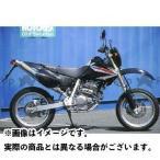 アウテックス XR250モタード XR250 MOTARD用 マフラー OUTEX.R-TSG(S/O)