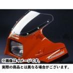 NITRO RACING レーシングスクリーン カラー:スモーク GPZ750R/GPZ900R(Ninja)