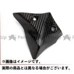 nao クラッチレリーズプロテクター 材質:綾織りカーボン YZF-R1
