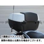 sasaki sports club 無線アンテナブラケット 仕様:ロング R1200RT