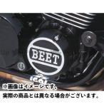 BEET JAPAN ポイントカバー カラー:ブラック