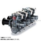 BITO R&D CRキャブレター φ26(シルバー) FZ400R/N