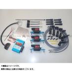 ASウオタニ SPIIフルパワーキット(K.KZ1300 コードセット付) KZ1300A1/Z2