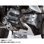R1200GS R1200R R1200RS Wunderlich エンジンガード Wunderlich Edition BMW R1200GSLC…