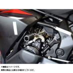 STRIKER ガードスライダー CBR250RR