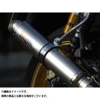 Bagus Motor cycle オリジナル汎用チタンサイレンサー 差込径 φ60.5 内径 φ45 汎用