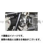 RAMAIR ラムエア エアフィルターMC-008