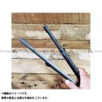 【無料雑誌付き】野良道具製作所 「野良ばさみ」伸縮式火バサミ 黒皮鉄 日本製 Nora Outdoor Tools