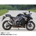 ニンジャ1000・Z1000SX Z1000 SP忠男 POWER BOX HP
