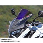 Magical Racing(マジカルレーシング) スクリ…
