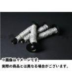 M-TEC中京 MRS メガホンワークスタイプマフラー用インナーサイレンサー CB750K CB750Four