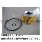M-TEC中京 MRS CB オイルフィルター Oリング付き CB400F CB750Fボルドール/CB750K