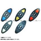 Peitzmeier クラッシュパッド Extreme X-Pad Honda VFR1200F/VFR1200X Crosstourer カラー:…