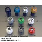 Peitzmeier クラッシュパッド X-Pad カラー:ブルー VFR1200F