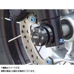 metisse フロントフォークスライダー X-Pad(エックスパッド) FZ-1/Fazer