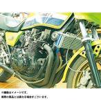 ACTIVE オイルクーラーキット(下出し)ストレート #8 9-13R カラー:シルバー Z1000R/J