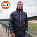 【ガルフ/GULF】GULF ALL SEASON DOWN JACKET オールシーズン ダウンジャケット メンズ 【送料無料】