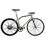 (ピニンファリーナ/Pininfarina) FUORISERIE (フオリセリエ) 自転車