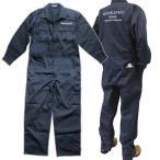 ミシュラン 長袖つなぎジャンプスーツ クレルモン3  MICHELIN LS Boiler-suits  Clermont3