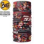 オリジナル バフ × マルク・マルケス ワールドチャンピオン(ORIGINAL Buff x Marc Marquez WORLD CHAMPION)108730(あすつく対応/まとめ買いで送料無料)