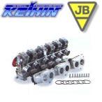 JB-POWER ケイヒン FCRキャブレター カワサキ KZ1300 : H/Z 33φ BITO R&D 306-33-127