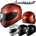 OGK Aeroblade-3 (エアロブレード3) フルフェイスヘルメット