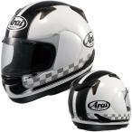 アライ ASTRO IQ GLAZE (アストロ・IQ グレーズ) フルフェイスヘルメット ナンカイオリジナル