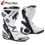 Forma ON ICE PRO FLOW レーシングブーツ アイス プロ フロー