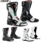 ナンカイ FALCO ESO PRO2 スポーツ レーシングブーツ GF309