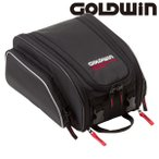 ゴールドウィン スポーツシェイプ シートバッグ14 GSM17503 容量12〜14L