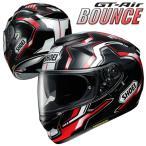 ショウエイ GT-Air BOUNCE(バウンス) インナーサンバイザー装備 フルフェイスヘルメット ご予約