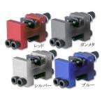 ナンカイ H型 チェーンカッター 3WAYツール(520、525、530(50)、532専用)