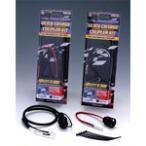 オートクラフト HCQC-2 トリクル充電器用 クイックチャージカプラー SP121 HC12-1 HC12-08 HC20-20 対応