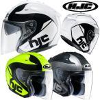 HJC FG-JET アカディア ジェットヘルメット ACADIA HJH088