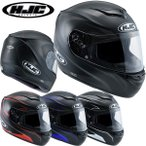 HJC CL-ST ウルトロン フルフェイスヘルメット HJH094