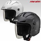 Marushin(マルシン) M-385 ジェットヘルメット